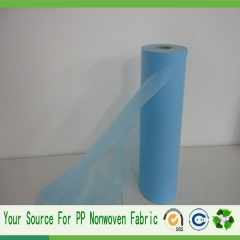 water absorbing fabric
