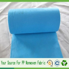 hot sell medial bed sheet