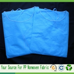 SMS fabric textile