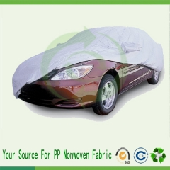 China-Herstellung-Car-cover