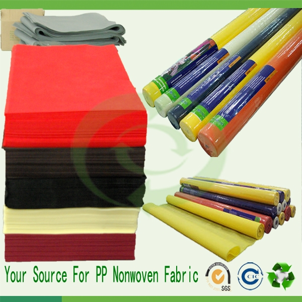 table cover suppliers