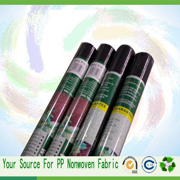 weed control fabric suppliers