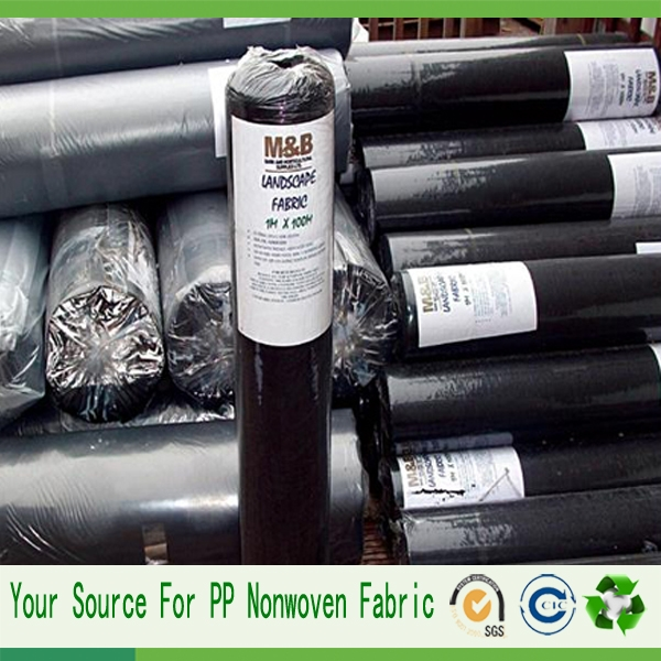 weed control membrane manufacturers