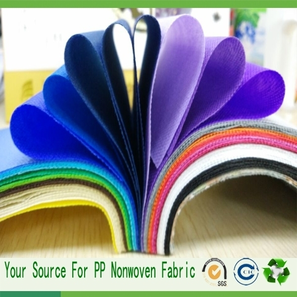 manufacturer bag raw materials